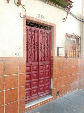 Piso en venta en Distrito Cerro-amate, Sevilla, Sevilla, Calle Meridiano, 52.500 €, 2 habitaciones, 1 baño, 61 m2
