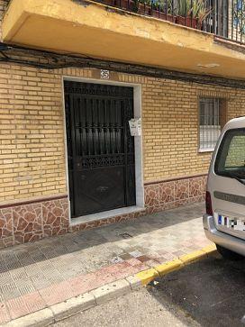 Piso en venta en El Rocío, Dos Hermanas, Sevilla, Calle Virgen de Montserrat, 54.800 €, 3 habitaciones, 2 baños, 60 m2