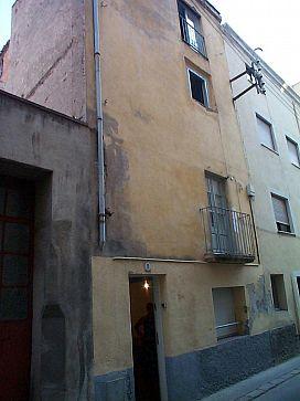Casa en venta en Valls, Tarragona, Calle Barceloneta, 40.900 €, 9 habitaciones, 2 baños, 121 m2
