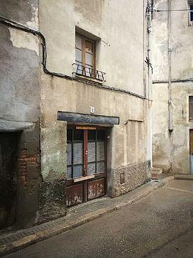 Piso en venta en Picamoixons, Valls, Tarragona, Calle Candela, 49.900 €, 3 habitaciones, 2 baños, 30 m2