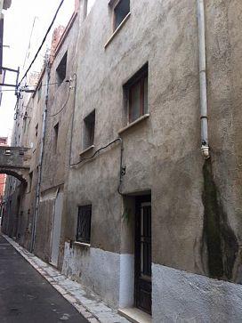Casa en venta en Mas de Bocanegra, Ulldecona, Tarragona, Calle Carme, 48.500 €, 3 habitaciones, 1 baño, 138 m2