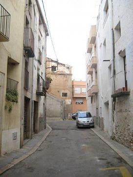 Casa en venta en Casa en Ulldecona, Tarragona, 18.000 €, 6 habitaciones, 3 baños, 243 m2