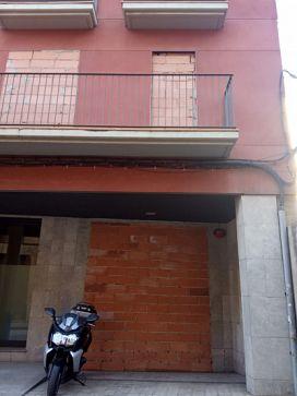 Parking en venta en Picamoixons, Valls, Tarragona, Calle Muralla de Sant Antoni, 12.000 €, 12 m2