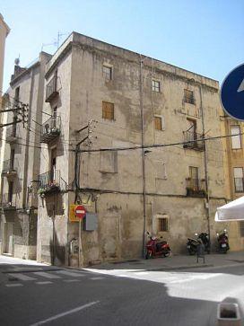 Casa en venta en Bítem, Tortosa, Tarragona, Calle Nou del Vall, 45.030 €, 3 habitaciones, 2 baños, 197 m2