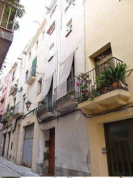 Piso en venta en Valls, Tarragona, Calle Pouet Del, 40.700 €, 2 habitaciones, 2 baños, 84 m2