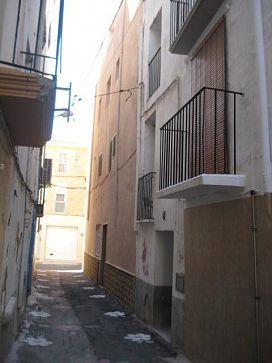 Casa en venta en Mas de Bocanegra, Ulldecona, Tarragona, Calle Roquetas, 26.500 €, 1 habitación, 1 baño, 136 m2
