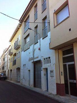 Local en venta en El Priorat de la Bisbal, la Bisbal del Penedès, Tarragona, Calle S Joan, 43.500 €, 141 m2