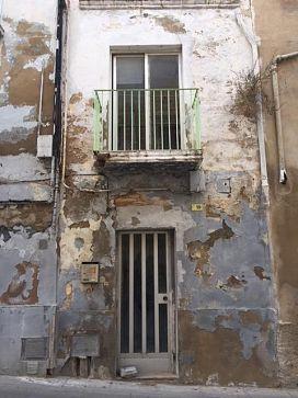 Suelo en venta en Bítem, Tortosa, Tarragona, Calle San Francisco, 29.000 €, 75 m2
