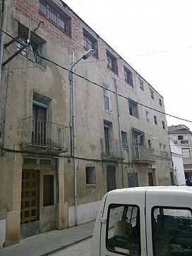 Casa en venta en Mas de Bocanegra, Ulldecona, Tarragona, Calle Sant Pasqual, 74.005 €, 5 habitaciones, 4 baños, 433 m2