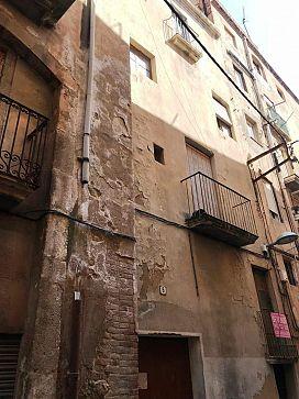 Piso en venta en Picamoixons, Valls, Tarragona, Calle Santa Anna, 58.800 €, 6 habitaciones, 2 baños, 148 m2
