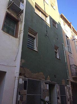 Casa en venta en Mas de Miralles, Amposta, Tarragona, Calle Unio, 36.100 €, 3 habitaciones, 1 baño, 148 m2