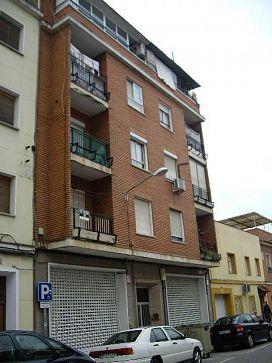 Piso en venta en Barrio de Santa Maria, Talavera de la Reina, Toledo, Calle San Vicente, 20.000 €, 3 habitaciones, 1 baño, 75 m2