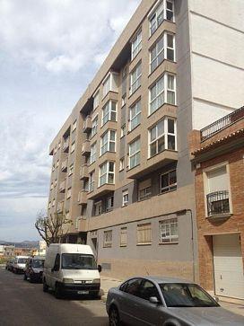 Parking en venta en Ausias March, Carlet, Valencia, Calle de la Safor, 6.500 €, 22 m2