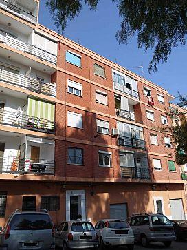 Piso en venta en Monte Vedat, Torrent, Valencia, Calle Maestro R Fortea, 29.600 €, 3 habitaciones, 1 baño, 83 m2