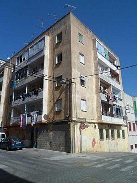 Piso en venta en Monte Vedat, Torrent, Valencia, Calle Malvarrosa, 15.000 €, 2 habitaciones, 1 baño, 56 m2