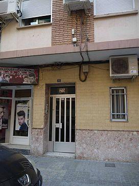 Piso en venta en Monte Vedat, Torrent, Valencia, Calle Nicolas Andreu, 34.700 €, 2 baños, 94 m2