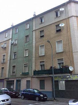 Piso en venta en Gandia, Valencia, Calle Nueve de Octubre, 25.000 €, 3 habitaciones, 1 baño, 71 m2