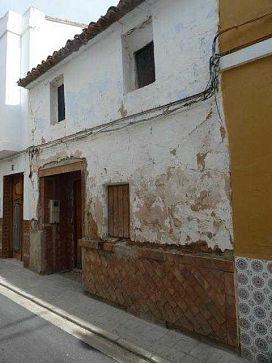 Casa en venta en Real, Montroy, Valencia, Calle Santa Catalina, 38.000 €, 1 habitación, 1 baño, 179 m2