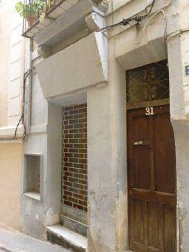 Piso en venta en Ontinyent, Valencia, Calle Tomas Valls, 29.700 €, 2 habitaciones, 1 baño, 85 m2