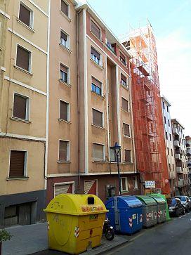 Local en venta en Errepelega, Portugalete, Vizcaya, Calle Almirante Martín Valecilla, 46.500 €, 63 m2