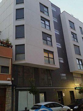 Oficina en venta en Vinaròs, Castellón, Calle Villarreal, 20.700 €, 35 m2