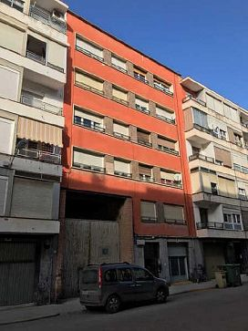 Piso en venta en Torre de Camp-rubí, Balaguer, Lleida, Calle Bellcaire D`urgell, 38.000 €, 3 habitaciones, 1 baño, 84 m2