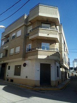 Parking en venta en La Roda, Villamalea, Albacete, Calle Boreas, 5.468 €, 28 m2