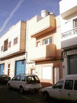 Piso en venta en Cruce de Sardina, Santa Lucía de Tirajana, Las Palmas, Calle Carlos I, 165.000 €, 3 habitaciones, 1 baño, 229 m2