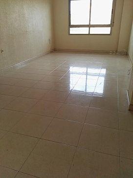 Piso en venta en Pedanía de Casillas, Murcia, Murcia, Calle del Aire, 87.000 €, 3 habitaciones, 2 baños, 126 m2