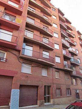 Piso en venta en Can Vila, Artés, Barcelona, Calle Enric Godayol, 55.500 €, 3 habitaciones, 2 baños, 60 m2