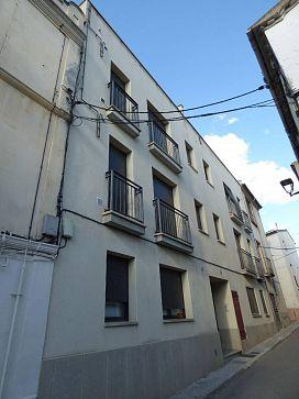 Piso en venta en Can Balada, Mediona, Barcelona, Calle Escoles, 134.500 €, 3 habitaciones, 1 baño, 133 m2