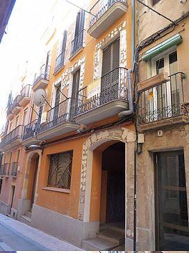 Local en venta en Picamoixons, Valls, Tarragona, Calle Esglesia L, 13.489 €, 35 m2
