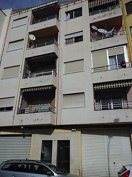 Piso en venta en Gandia, Valencia, Calle Gabriel Miro, 42.016 €, 3 habitaciones, 1 baño, 104 m2