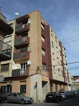 Piso en venta en Mas de Miralles, Amposta, Tarragona, Calle Góngora, 40.000 €, 3 habitaciones, 1 baño, 101 m2