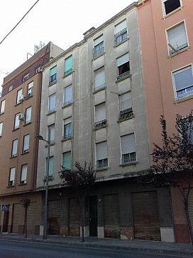 Piso en venta en Marxuquera Baixa, Gandia, Valencia, Calle Lector Romero, 41.511 €, 3 habitaciones, 1 baño, 115 m2