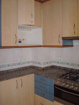 Piso en venta en Piso en Amposta, Tarragona, 40.000 €, 3 habitaciones, 1 baño, 93 m2