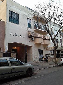 Piso en venta en El Portal, Jerez de la Frontera, Cádiz, Calle Residencial la Venecia, 72.475 €, 3 habitaciones, 2 baños, 87 m2