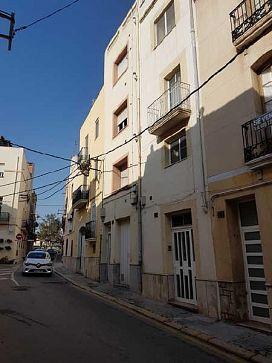 Piso en venta en Mas de Miralles, Amposta, Tarragona, Calle Sant Joan, 38.000 €, 3 habitaciones, 1 baño, 50 m2
