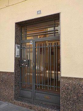 Piso en venta en Virgen de Gracia, Vila-real, Castellón, Calle Vicente Amoros, 69.000 €, 4 habitaciones, 2 baños, 121 m2