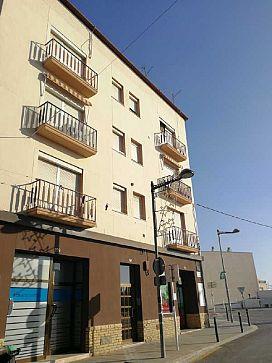 Casa en venta en Tortosa, Tarragona, Calle Partida San Lazaro, 60.000 €, 2 habitaciones, 1 baño, 62 m2