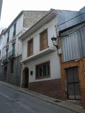 Piso en venta en El Cortijillo, Huétor Tájar, Granada, Calle Pozo, 57.475 €, 3 habitaciones, 1 baño, 79 m2