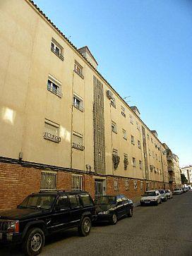 Piso en venta en La Bordeta, Lleida, Lleida, Calle Alfes, 60.900 €, 3 habitaciones, 1 baño, 76 m2