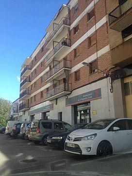 Piso en venta en Piso en Balaguer, Lleida, 35.100 €, 3 habitaciones, 1 baño, 79 m2