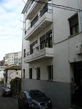 Piso en venta en Palomares, Béjar, Salamanca, Calle El Pino, 25.800 €, 3 habitaciones, 1 baño, 40 m2