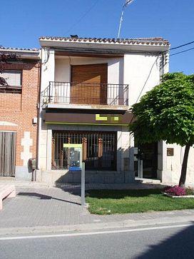 Piso en venta en Sangarcía, Sangarcía, Segovia, Calle Eleuterio Delgado, 64.700 €, 3 habitaciones, 1 baño, 258 m2