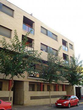 Piso en venta en Alcarràs, Alcarràs, Lleida, Avenida Ernest Lluch, 51.600 €, 2 habitaciones, 1 baño, 77 m2