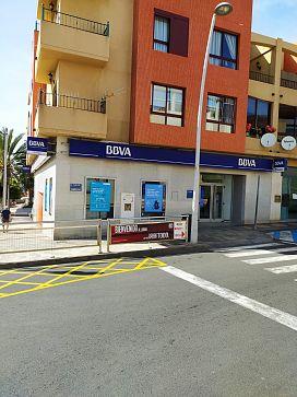 Local en venta en Solana Matorral, Pájara, Las Palmas, Calle Gambuesa, 195.000 €, 106 m2