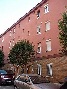 Piso en venta en Pardinyes, Lleida, Lleida, Calle Landelino Lavilla, 51.600 €, 3 habitaciones, 1 baño, 70 m2