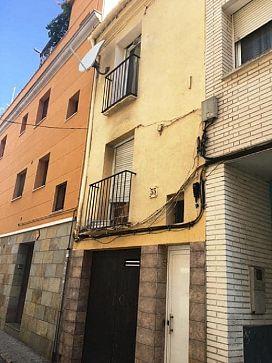 Piso en venta en El Carme, Reus, Tarragona, Calle Miramar, 42.700 €, 3 habitaciones, 2 baños, 74 m2