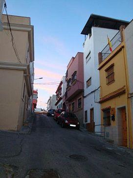 Casa en venta en Algeciras, Cádiz, Calle Murcia, 40.200 €, 1 baño, 131 m2